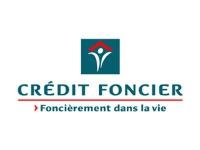 Crédits relais rallongés au Crédit Foncier