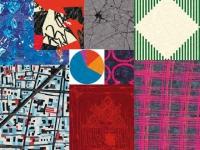 Chevalier Edition : art du tapis et tapis d'art