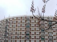 Le diagnostic énergétique de 330 immeubles financé dans la capitale