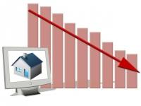 Crédits : la baisse des taux se poursuit