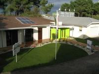 Trophées habitat Bleu-ciel : l'éco-efficacité à l'honneur
