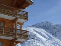 Les maires de montagne encouragent la réhabilitation
