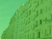 Bailleurs/locataires et Grenelle : Qui paiera les travaux d'économies d'énergie ?