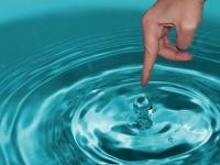 Le forum de l'eau s'achève sur un bémol