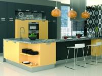 Des cuisines à moins de 4.000 euros