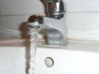 Les Français plébiscitent l'eau du robinet