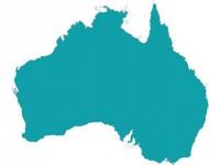 Australie : le prix des îles chute de moitié avec la crise
