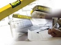 Surface plancher : les architectes dénoncent le correctif