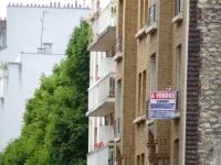 Logements anciens en baisse de 0,2% (Fnaim)