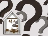 La vente d'un logement occupé : démarches, droits et baromètre