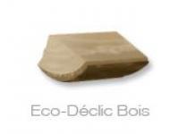 Eco-Déclic Bois