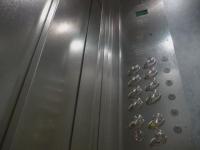 Inquiétudes autour du calendrier de mise en sécurité des ascenseurs