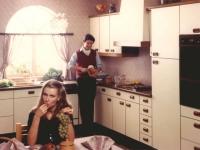 Les cuisines Schmidt : 50 ans d'histoire