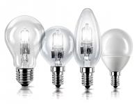 Remplacer les lampes à incandescence oui, mais par quoi ?