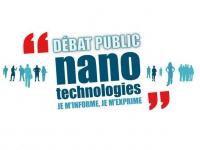 Débat sur les nanotechnologies : des interrogations subsistent