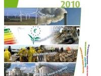 PLF 2010 : priorité à la relance et fiscalité attractive pour les logements verts