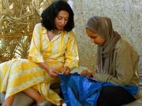 L'artisanat égyptien dépoussiéré