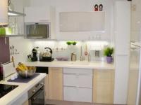 Avant/Après : une cuisine ouverte et familiale