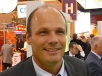 Interview de Philippe van de Maele, président de l'Ademe : Vers Copenhague
