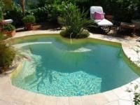 Le top des piscines les plus innovantes