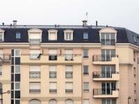 L'accession à la propriété touchée par la crise