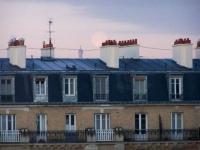 Réforme de la fiscalité du patrimoine : ce qui va changer