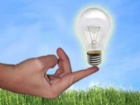 Pics d'électricité : consommation à modérer