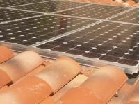 La filière photovoltaïque secouée par les nouveaux tarifs de rachat