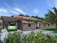Challenges UMF : les constructeurs de maisons individuelles se mettent au vert