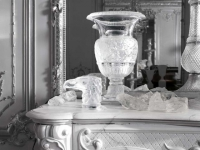 Lalique : l'art du verre à la française