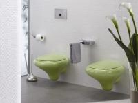 Halte aux idées reçues sur les Français aux toilettes