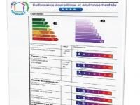 La RT 2012 : plus de performances et des consommations d'énergie à la baisse