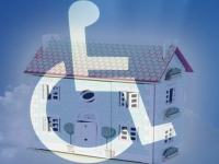 Le troc de maisons devient accessible aux handicapés