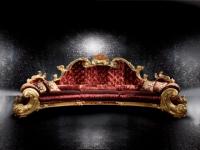 Les meubles de Michael Jackson vendus aux enchères