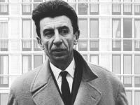 Fernand Pouillon, architecte de grands ensembles