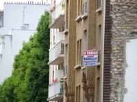 Pour la Fnaim, les prix baissent, mais les Français restent méfiants