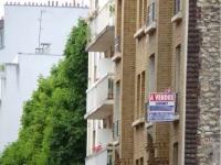 La demande de logements pourrait légèrement reculer à partir de juillet
