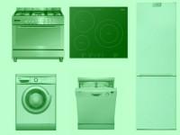 Electroménager vert : une rentabilité contestée