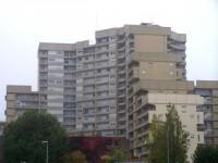 Les impayés augmentent dans les logements HLM