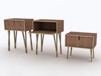 Et si vous deveniez éditeur de meuble ?