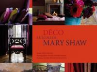 La déco selon Mary Shaw : leçons de couleurs et de vie
