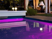 La piscine refait surface et dévoile ses tendances