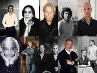 Dix créateurs français revendiquent leur style