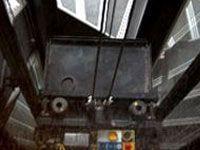 Pénalités sur les défaillances d'ascenseurs : les locataires lésés ?