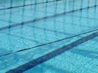 Un crématorium pour chauffer une piscine