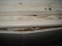 L'humidité, premier fléau dans les logements