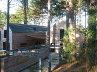 Deux maisons parmi les lauréats du Palmarès Architecture et aluminium