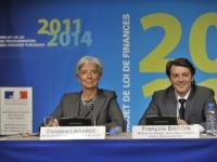 Logement et fiscalité : que nous réserve 2011 ?