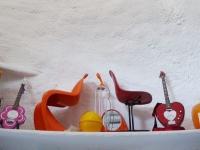 Les objets design vus par les Français : beaux, mais trop chers