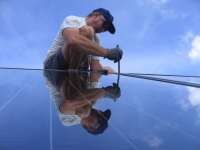 Energies renouvelables : où se trouvent les installateurs qualifiés ?